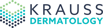 Krauss Dermatology Logo