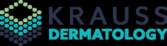 Krauss Dermatology Logo