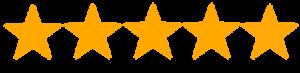 5 Star Reviews Krauss Dermatology